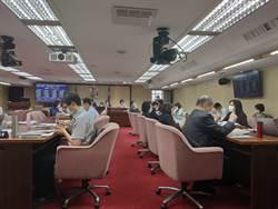 勞保將破產 勞長:行政院已同意明年再撥200億