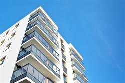 地方大姊傻眼!付百萬買預售屋32樓 房子只蓋到29樓