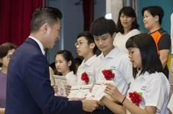 疫情趨緩 竹市國中小畢業典禮可有條件恢復