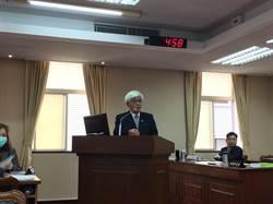 罷韓案再起爭議 綠委:將告發高雄市府官員妨礙投票