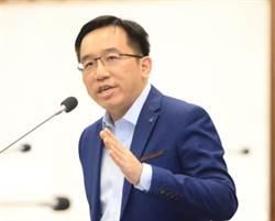 韓選總統道歉 陳致中竟嗆這句話?網轟3字