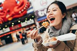 古代人吃飯都吃什麼?現代人可能撐不了幾天就放棄!