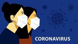 屋漏偏逢連夜雨!黃蜂颱風吹毀菲律賓中部唯一病毒檢測裝置