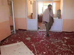 阿富汗驚傳自殺炸彈攻擊 至少7死