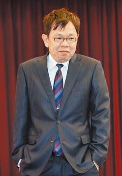 蔡520演說文稿 姚人多操刀