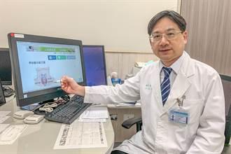新冠疫情引發甲狀腺機能亢進 男子肌無力