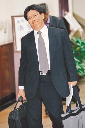監試委將公布 黑函準不準受矚目