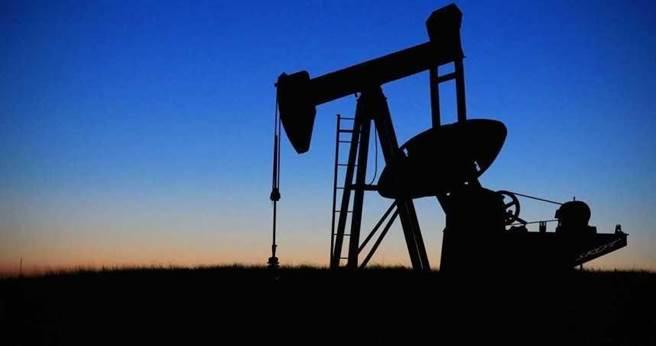 中國石油消費增加。(圖/pixabay)