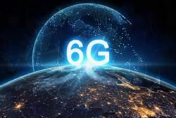 中國聯通攜中興 拚6G研發