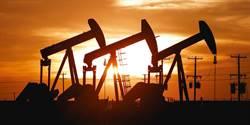 油價最慘過了…揭背後2大護盤魔手