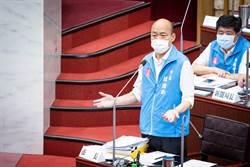 國民黨罷韓估票數字曝光 名嘴:這事件影響很大
