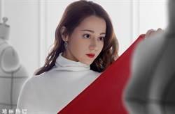 迪麗熱巴「高顏值化妝師」曝光!帥臉媲美韓星