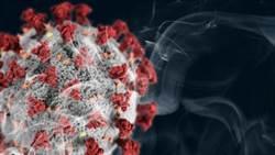 美研究:只有大多數人感染新冠病毒後 氣候才會阻止疫情蔓延