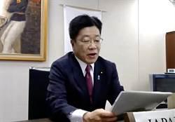 日厚勞相批台灣無法參加WHA成防疫漏洞