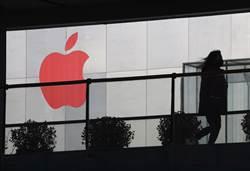 陸美科技戰蘋果難生存?專家一關鍵解析
