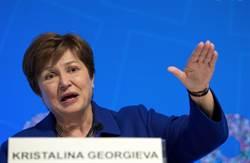 IMF:全球經濟復甦 目前的預測都太樂觀