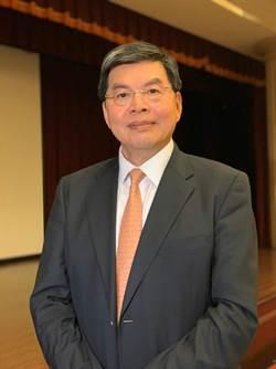 李長庚:未來3年都會是低利率環境
