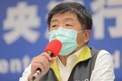 台灣制憲基金會:不改一中憲法 傷害台參與國際組織
