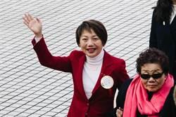 新內閣女性比例偏低 綠委范雲:讓人非常遺憾