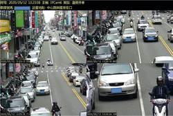 科技執法聲浪兩極  議員建議增設停車格、辦促銷減少民怨