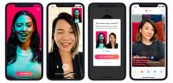 打擊假帳號提升安全性 Tinder 推「照片驗證」藍勾勾