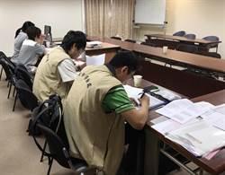 快來申請!職場霸凌9成不合格 新北「預防職場霸凌團」協助輔導
