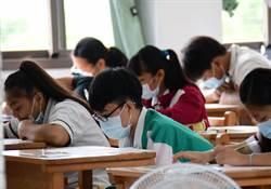 逾半個世紀 台東國中小「風紀股長」走入歷史
