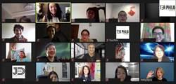 台灣劇場人 線上分享藝術行銷