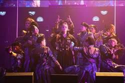 因疫情取消36場演唱會 濱崎步心碎喊話對不起粉絲