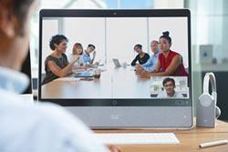 思科攜九大合作夥伴 深耕台數位教育