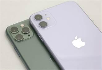 iPhone 12全系列螢幕規格曝光 升級10-bit色深更真實