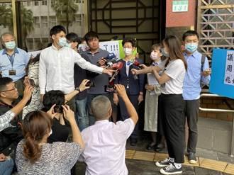 遭控凌虐老人 兆如老人安養護中心怒告李慶元