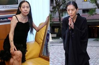 富商鄭奇松為何娶許純美?藏19年「晉升上流」真相公開…