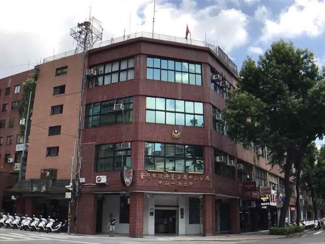 天下第一分局集體包庇色情酒店 2貪警10業者遭起訴。(中時資料庫)