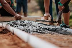 標普:陸4月水泥產量反彈 需求提振料持續