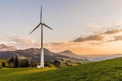 研究顯示:全球碳排放量疫情期間減少17%