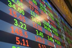 國泰5月經濟信心調查 股市樂觀指數連2月回升