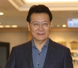 陳菊傳接掌監察院 趙少康神情激動:這種事...