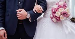 老婆身分證「年齡戶籍」都假的!男報案得知「婚宴女方親友都是臨演」