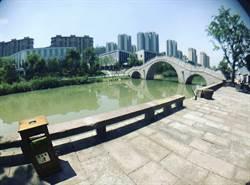 兩岸新時代》那個我在杭州遇見的男孩(上)