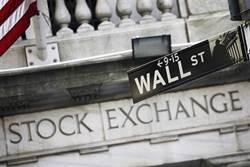 小摩:全球央行恐需擴大QE 防債券收益率上升