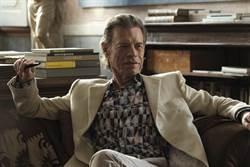 滾石傳奇主唱米克傑格  睽違20年「使壞」重返大銀幕