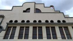 4836萬元修復縣定古蹟彰化鐵路醫院 委外要作日照中心掀爭議