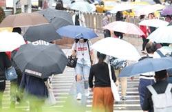 梅雨季 電商業績買氣遇水發