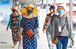 疫情衝擊經濟 越南台商臨三大挑戰