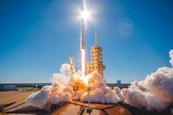新太空競賽 美忙著組衛星監控網