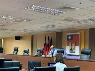 未參加520總統就職 韓國瑜市政行程滿檔