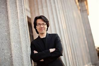 台北市立交響樂團6月5日重返音樂廳 今日開放售票