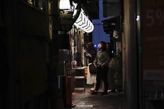 日本擬解除最後8都道府縣的緊急事態宣言