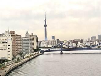 日本擬解除關西2府1縣的緊急事態宣言  關東1都3縣、北海道未達標